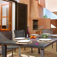 Can Noves - Villa de 4 Suites