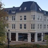 Schillers Hotel
