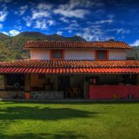 Ixcatan Rental House 2