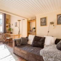 Apartment in the heart of Old Lyon