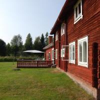 Johannagården