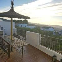 Apartment Encanto Andaluz