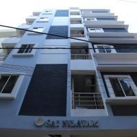 Prestige Service Apartment Kondapur