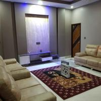 Luxury rooms & Studios