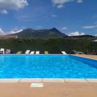 Golf Hotel De Digne Les Bains