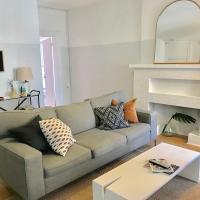 Toronto Downtown 1 Bedroom Apartment - Authentic 6ix Kensington Chinatown