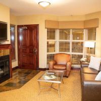306 Beaver Creek Lodge Luxury Suite Condo