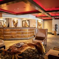 306 Beaver Creek Lodge Luxury Suite Condo
