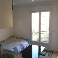 Lovely Apartment in Mention French Riviera