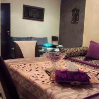 Résidence Islane Agadir 2230 - [#113053]