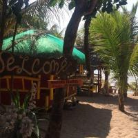 Casa Estrella Beach Resort