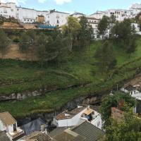 Casa Mirador Setenil