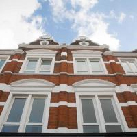 Woolwich Serviced Apartments