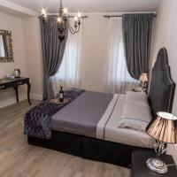Puccini Luxury Suite