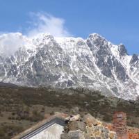 Hostal Asador La Montaña