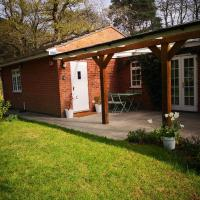 Emsworth Woodland Annexe