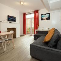 2 Bedroom Apartment, Clyde Road, Guest Homes