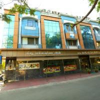 New Malaysia Inn