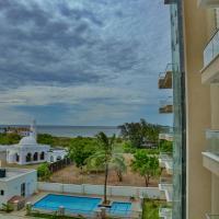Edmor Residences -Nyali