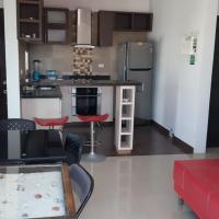 Apartamentos Fabi