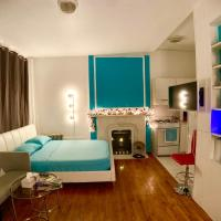 Large Studio East Midtown 7 minutes to Times Square