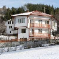 Ski House Pamporovo