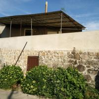 Vacation Home casa en Ribeira Sacra, Lugo, Spain - Booking.com