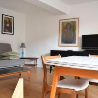 Beautiful 1 Bedroom Flat in Deptford