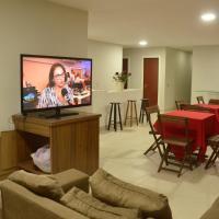Hostel Vila Velha