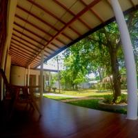 The Tamarind Resort Yala