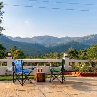 Pihoo Villa by Vista Rooms