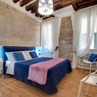 Charming Castello Apartments