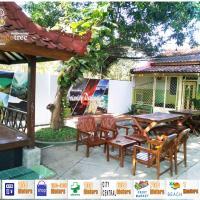 Mango Tree Guest House