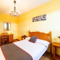 Booking.com: Hoteles en Torremocha de Jarama. ¡Reserva tu ...