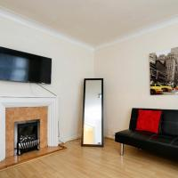 3 Bed Semi-Detached House In Prestwich - Manchester