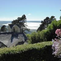Beaumaris Cottage