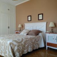 Luxurious Apartament Center Market Alicante