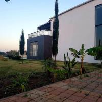 Villa d'art et de rencontre Berrechid