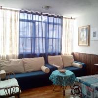 Casa Vacanza Platamona - Villaggio Grigio