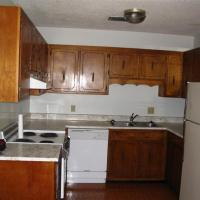 Panama City, FL Clay Extended Stay