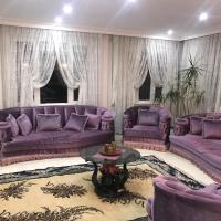 Gonul Sultan Suites Apartment