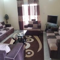 Banel Residence