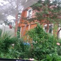 Гостевой дом у Димы