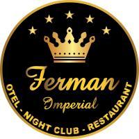 Ferman Imperial Otel Night Club Restaurant