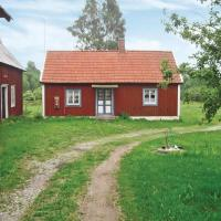 One-Bedroom Holiday Home in Farjestaden
