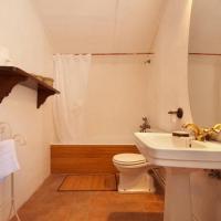 Villa 25 in Valldemossa with private pool