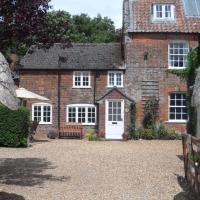 Enford House Cottage