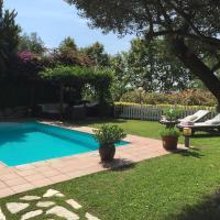 Casa o chalet Casa California Beach House (España Caldes d ...
