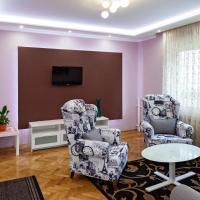 House 5 Banja Luka