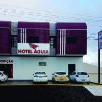 Hotel Aguia